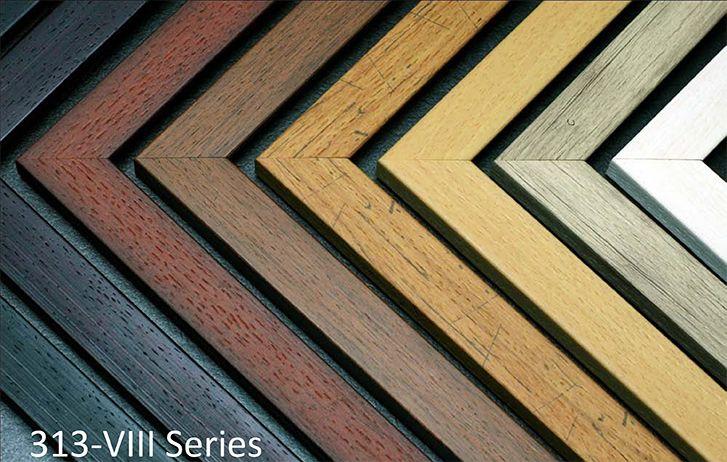 wholesale picture frames