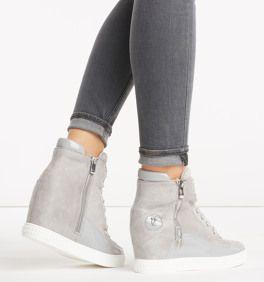 sneakersy - wyniki wyszukiwania, sklep z butami - born2be.pl