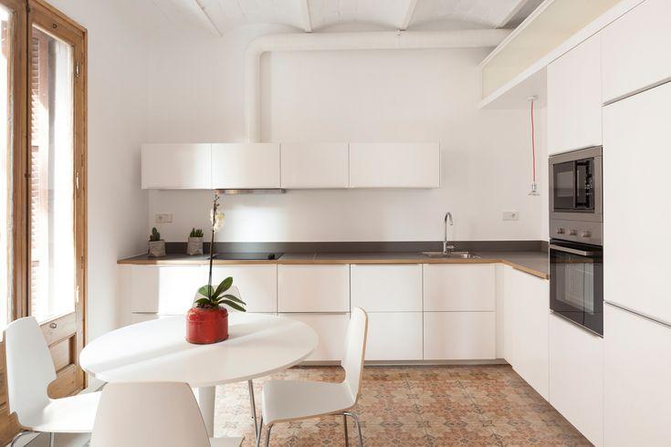 A53 | Casa Pizarro