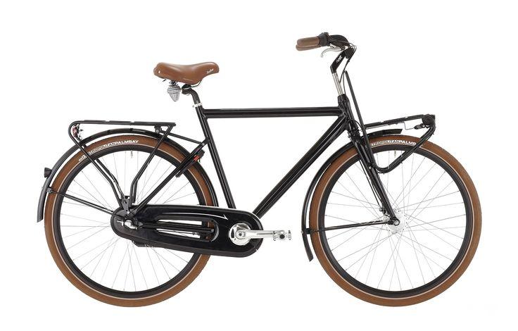 36 besten urban design bicycles bilder auf pinterest. Black Bedroom Furniture Sets. Home Design Ideas