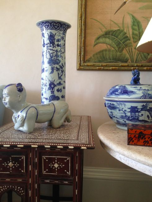 first dibs home decor. Mark D  Sikes 1st Dibs Destination by Design Punta Cana 139 best images on Pinterest