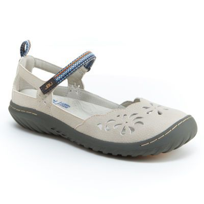 30ead7cc8 Buy J Sport By Jambu Deep Sea Encore Womens Mary Jane Shoes at JCPenney.com  today and enjoy great savings. Available Online Only!