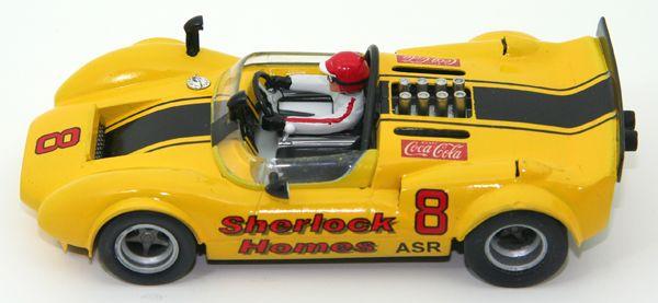 NASCAR : Slot Cars, Slot Car Track Sets, Digital Slot Cars, New Slot Cars and Vintage Slot Cars – Electric Dreams
