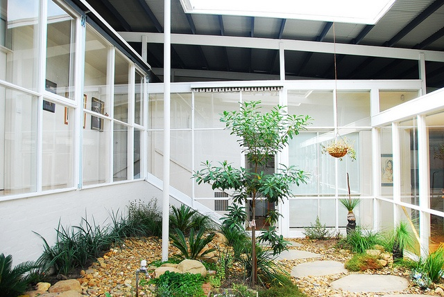 Hoford House Robin Boyd