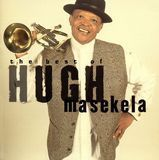 Grazing in the Grass: The Best of Hugh Masekela [CD], 13356842