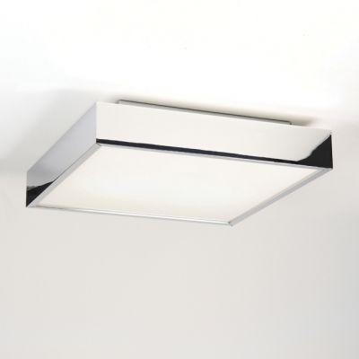 38 best Astro Bathroom Ceiling Lights images on Pinterest | Bathroom ...