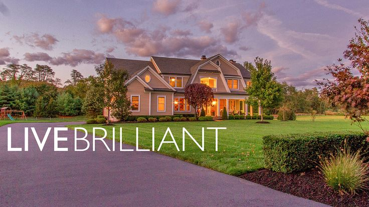 Featured Property - Colts Neck, NJ