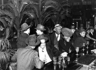 The Roaring 20s: Jazz, Flappers, and the Charleston