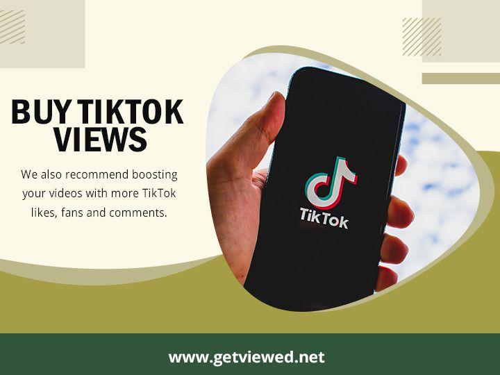 Buy Tiktok Views Video Marketing Youtube Youtube Success Marketing Sites