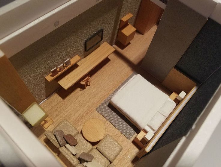 Minimalists Rejoice: MUJI To Open Hotels in Asia
