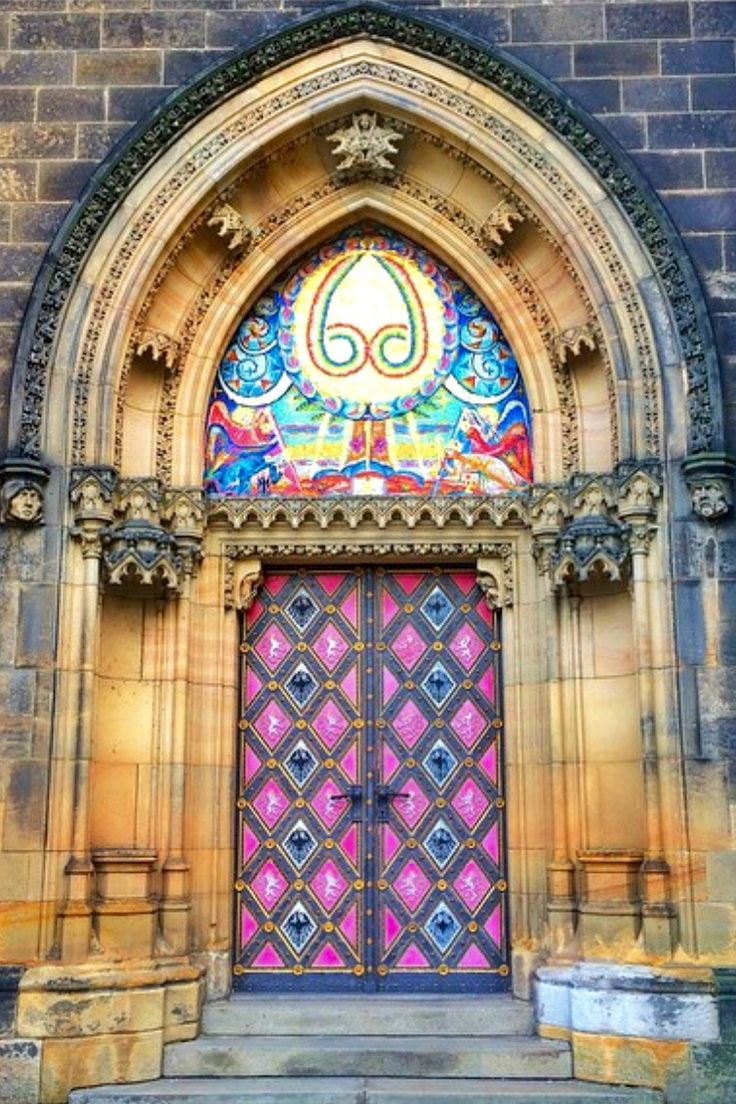 & 2594 best KNOCK KNOCK images on Pinterest   Windows Doors and Colors pezcame.com