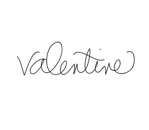 Valentine_27sday-copy_large