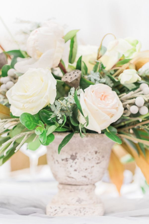 2585 best Wedding Flowers images on Pinterest Flowers Wedding