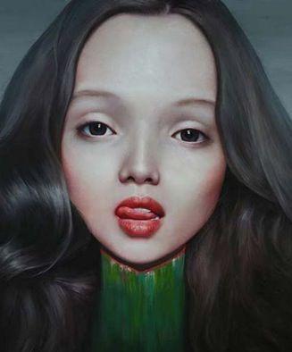 Ling Jian