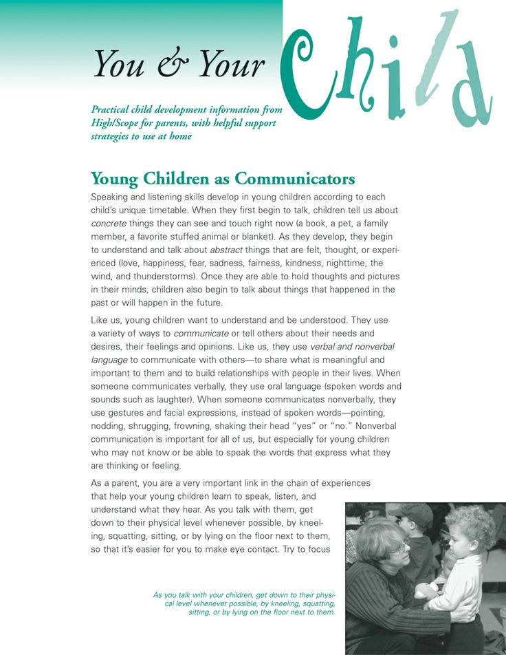 single parent newsletter Dear single parent, i'm usually writing on issues related to marriage and/or parenting in a two-parent home, but i want to write something specifically for you you're the only one there to put a bandaid on your kids' skinned knees, but too often, you haven't had anyone to comfort you in your times of pain.