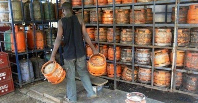 Pénurie de Gaz à Dakar: Un butanier de 4000 tonnes attendu aujourd'hui | SeneNews.com