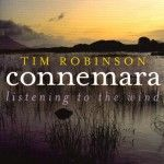 connemara_listening_to_the_wind