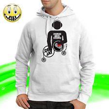 http://www.ebay.it/itm/DEEJAY-TIME-REUNION-M2O-dj-Albertino-Molella-Fargetta-CASSETTINA-T-shirt-felpa-/181600111486?ssPageName=STRK:MESE:IT