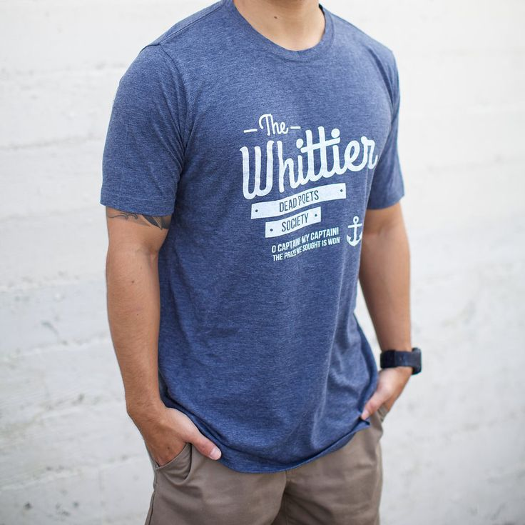 whittier guys Editor 411whittiercom ken lavigne is the kindest tough-guy you'll ever meet  follow the core values he's entrenched in hundreds of whittier.
