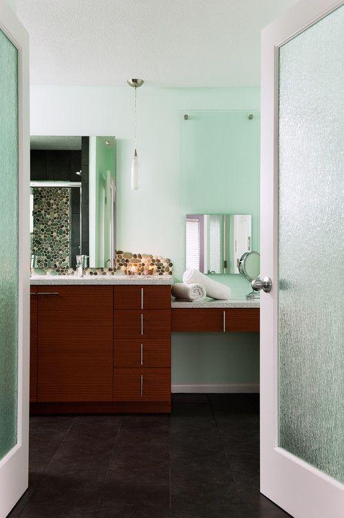 Zen Bathroom Light Fixtures 47 best bathroom lighting ideas images on pinterest | bathroom