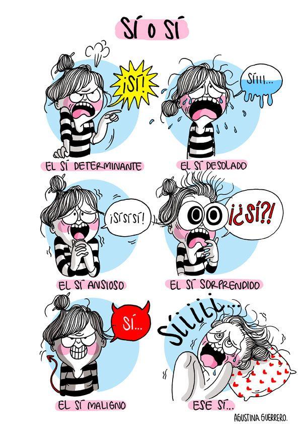 El Diario de una Volátil de Agustina Guerrero