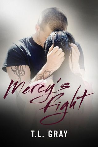49 best the way of the warrior images on pinterest truths marshal mercys fight a contemporary romance by my friend tl gray is on sale through fandeluxe Image collections
