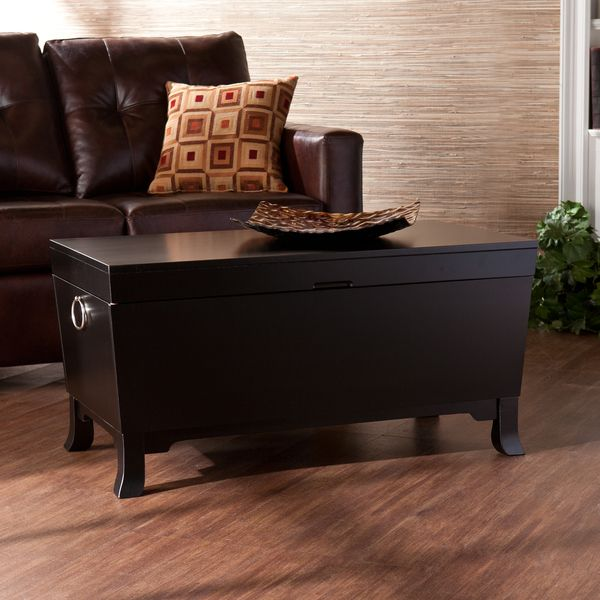 1000 Ideas About Black Coffee Tables On Pinterest Coffee Table Decorations Coffee Table