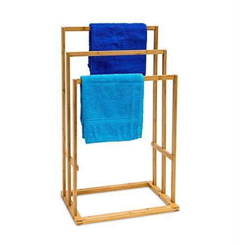 lüfter badezimmer bewährte bild oder cccfdebdfd towel holder bathroom towel holders