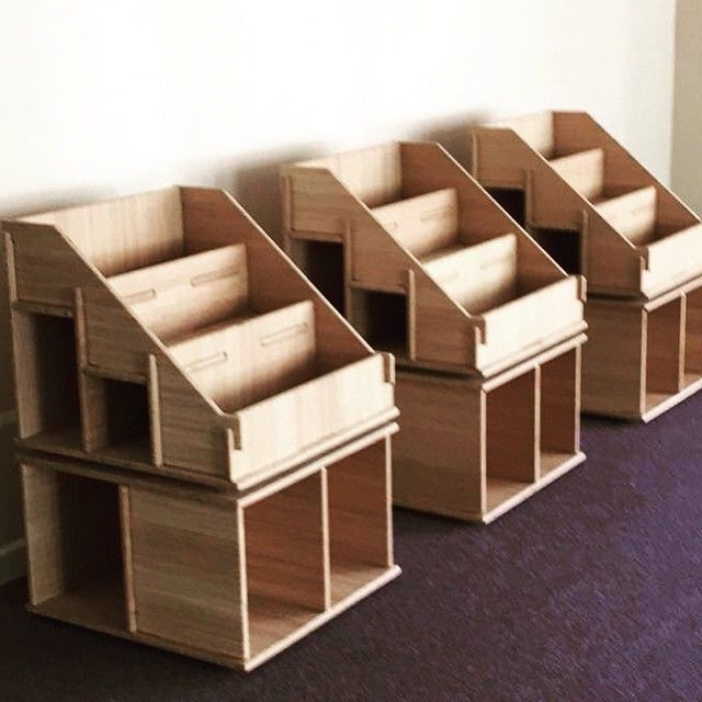 17 Best Images About Organization Ideas Albums On