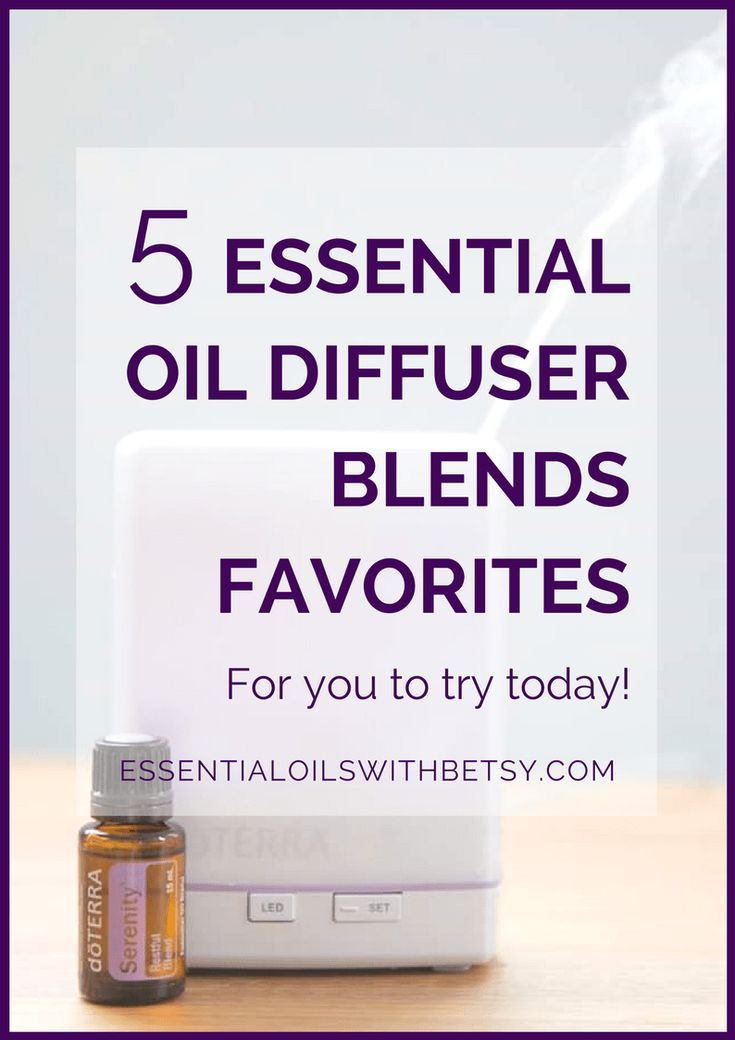 Diffuser blends are a fantastic way to use essential oils. I have compiled a diffuser blend collection here for you to enjoy! #doterra  Diffuser blends are a fantastic way to use essential oils. I have compiled a diffuser blend collection here for you to enjoy!  What's your favorite essential oil diffuser blend?  Why Should I Diffuse Essential Oils? #essentialoils #health #healthyliving