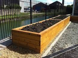 for large planters uk planters uk large planters garden ideas see more