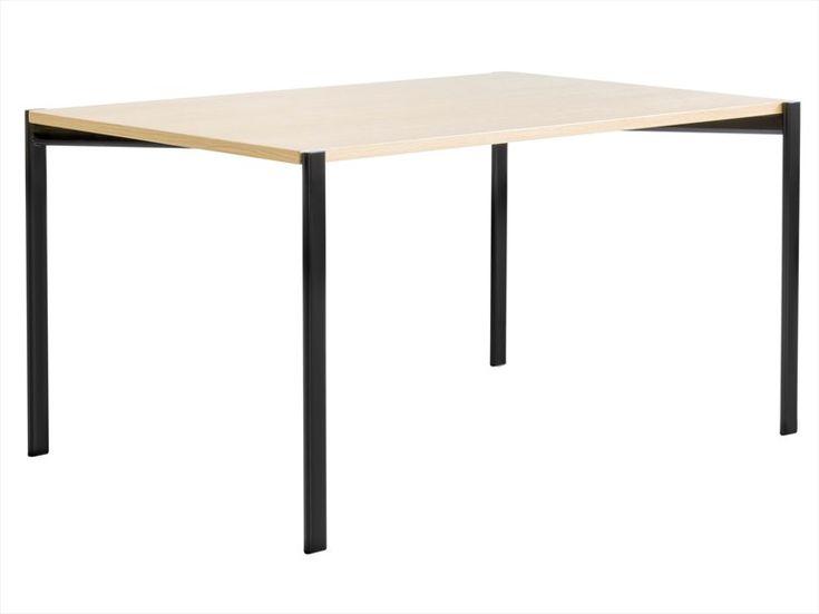 Ilmari Tapiovaara, KIKI | Table - Artek