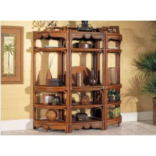 Chef Buddy Corner Storage Rack $21.46