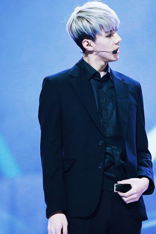 49 best EXO Sehun images on Pinterest | K pop, Exo k and