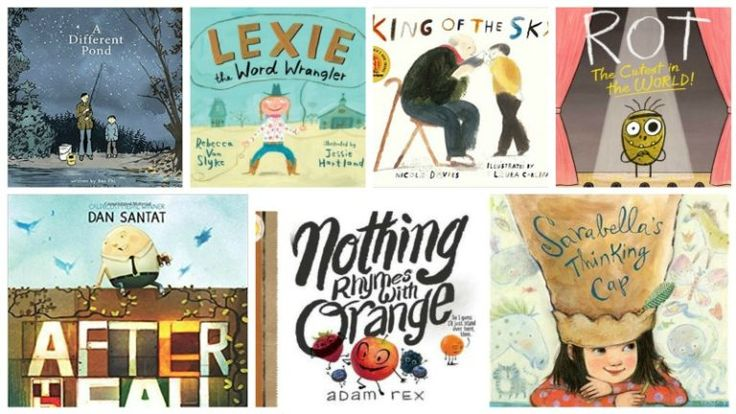 50 of the best books for second grade second grade books