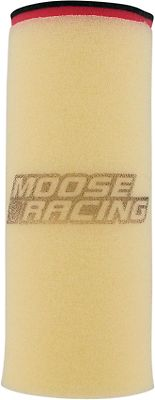 Moose Racing Dry Air Filter 3-80-04 #atv #parts #intake #fuel #systems #air #filters #m7638004