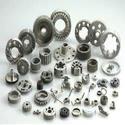 powder metallurgy in automobiles - Saferbrowser Yahoo Image Search Results