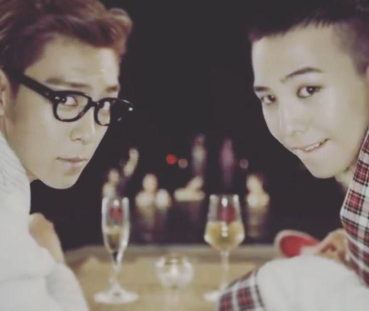 "5 Likes, 1 Comments - xxx.na. (@na.ksn.xx) on Instagram: ""#memories #BIGBANG #choi_seung_hyun #choi_seung_hyun_ttop #TOP #choiseunghyuntop #gdragon #GD #YG"""