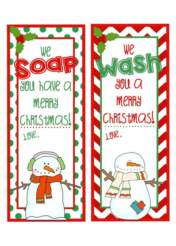 1000+ ideas about Christmas Soap on Pinterest | Soaps ...