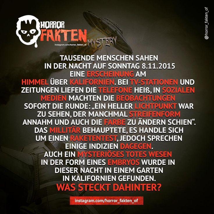 Was meint ihr? Ufo oder Rakete  #deepweb #instavid #sick #instahorror #halloween #horror #horrorfakten #fakten