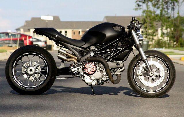 Custom Ducati Monster | Ducati Monster 1100 | Ducati Monster custom | custom Motorcycles | Ducati Monster 1100 Parts | Ducati Monster 1100 for sale | Ducati Monster 1100 Evo Specs | Ducati Monster 1100 Evo price