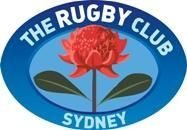 3 JUNE - Sydney Rugby Business Network with Phil Waugh  Monday, 3 June, 5:30 PM.  The Rugby Club,  31A Pitt St,  Sydney.
