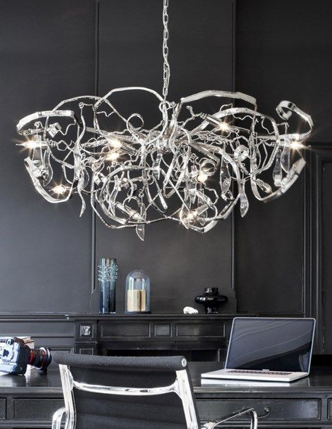 28 best brand van egmond images on pinterest chandelier. Black Bedroom Furniture Sets. Home Design Ideas