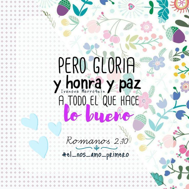 Twitter: @nos_amo Pinterest: @ivanovamarroquin Google+