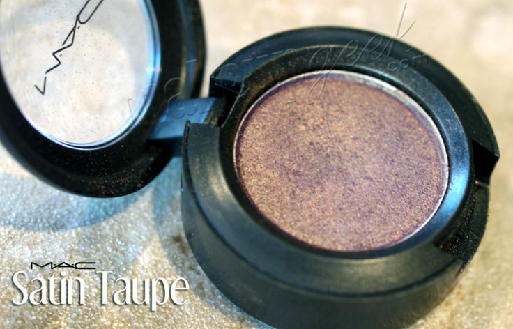 top 10 mac neutral eyeshadows