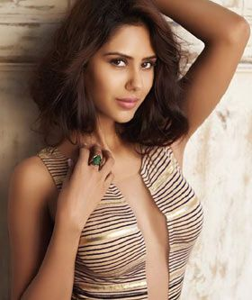 Sonam Bajwa is keen on more Telugu films  - Read more at: http://ift.tt/1QQ689W