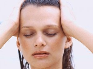 Lista de 37 Sintomas Físicos e Mentais da Síndrome do Pânico