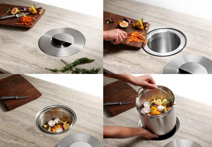 jak navrhnout praktickou kuchyň-praktická-kuchyň-vychytávky do kuchyně-jak ušetřit peníze v kuchyni-jak vybrat kuchyň-moderní kuchyně-designové kuchyně-návrhy kuchyní-BLANCO-solon (modenus)