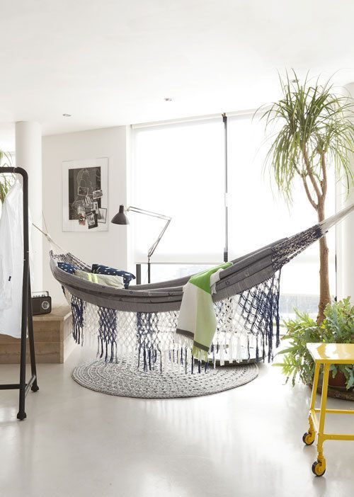 Relaxing chairs | Off Some Design