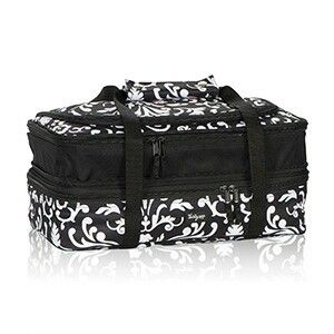 71 Best Thirty One Black Amp White Theme Images On